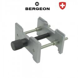 Porte mouvement Bergeon 4040 professionnel