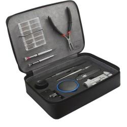 Kit outils horlogers Beco Medium