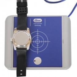 Demagnetiseur de montres ELMA Antimag professionnel