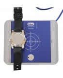 Electronic demagnetizer for watches and precision tools Elma Antimag