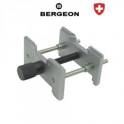 Bergeon movment holder 4040