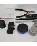 Tool Kit Beco MEDIUM for watchmakers