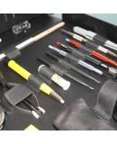 Bergeon Tool Set Expert 6817-09