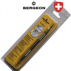 Spring Bar tool Bergeon 6767F professional
