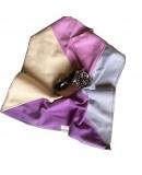 Polishing cloth HELI 4 in one
