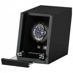 Beco CASTLE 1 watchwinder black