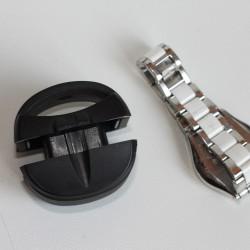SwissKubik Watch Carrier Small Size