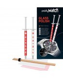 Glass Polywatch Polish for mineral and sapphire glass