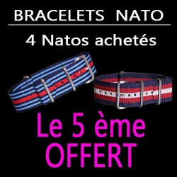 NATO Special OFFER