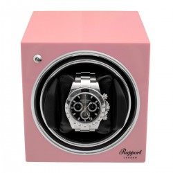 Remontoir pour 1 montre automatique ROSE Rapport London