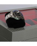 Watchbox RACING for 10 watches
