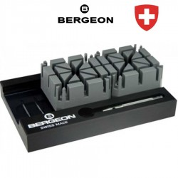 Bergeon 7744 for bracelets pins