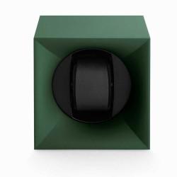 Swiss Kubik StartBox GREEN