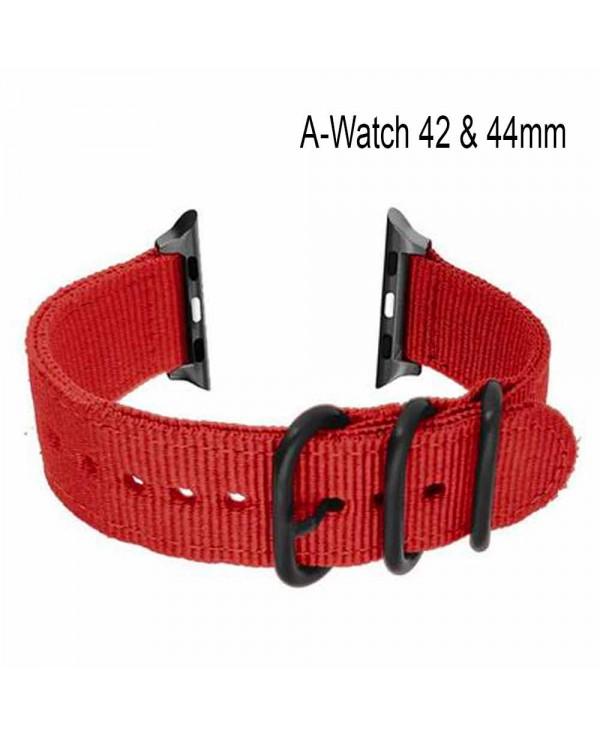 bracelet apple watch 42-44mm
