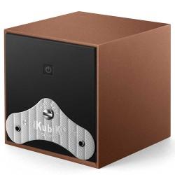 remontoir montre automatique swiss kubik startbox bronze