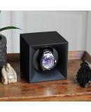 Swiss Kubik watchwinder StartBox Black