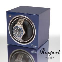 Remontoir pour 1 montre automatique Bleu Rapport London