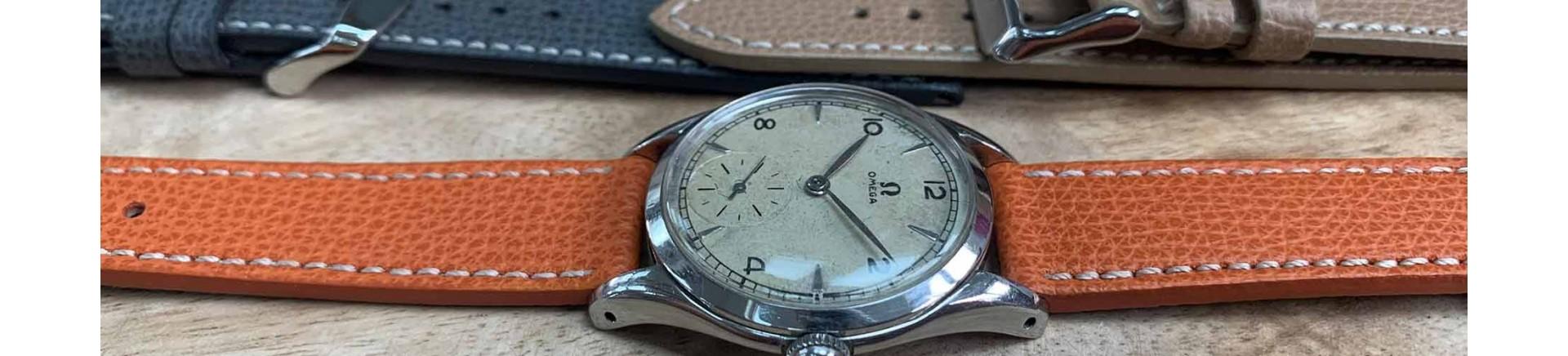 Bracelets Atelier 18mm