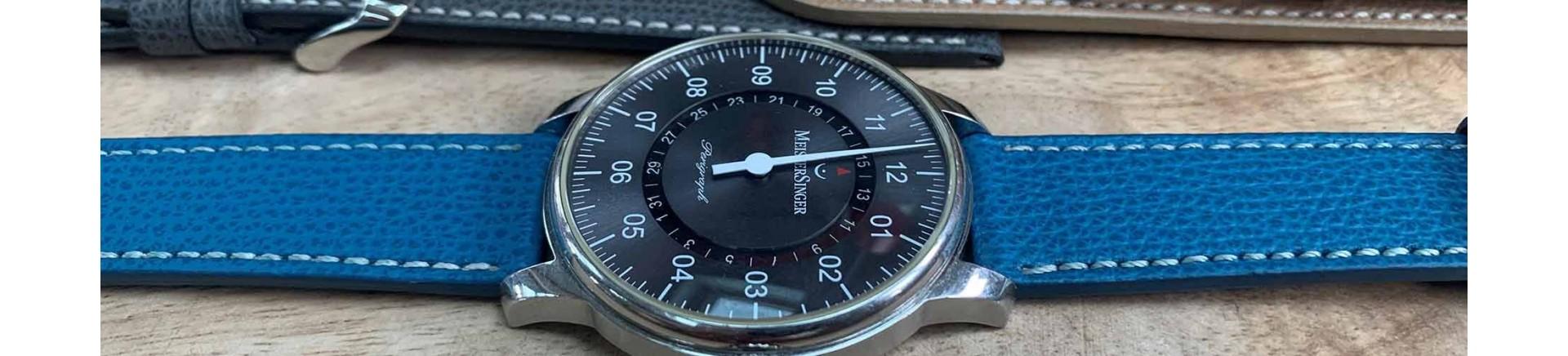 Bracelets Atelier 22mm