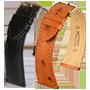 Hirsch Bracelets 18mm