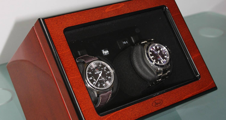 remontoir de montres beco atlantic 2