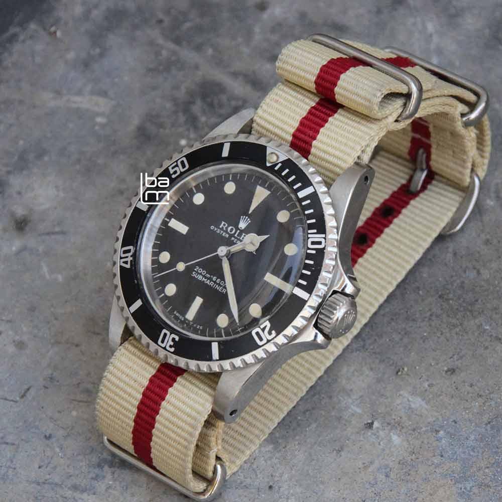 Bracelet-nato-sable-filet-rouge1.jpg