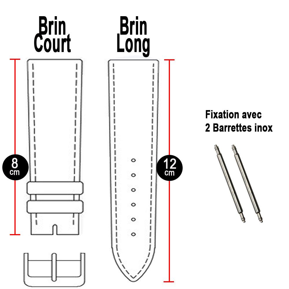 longueur-bracelet-montre