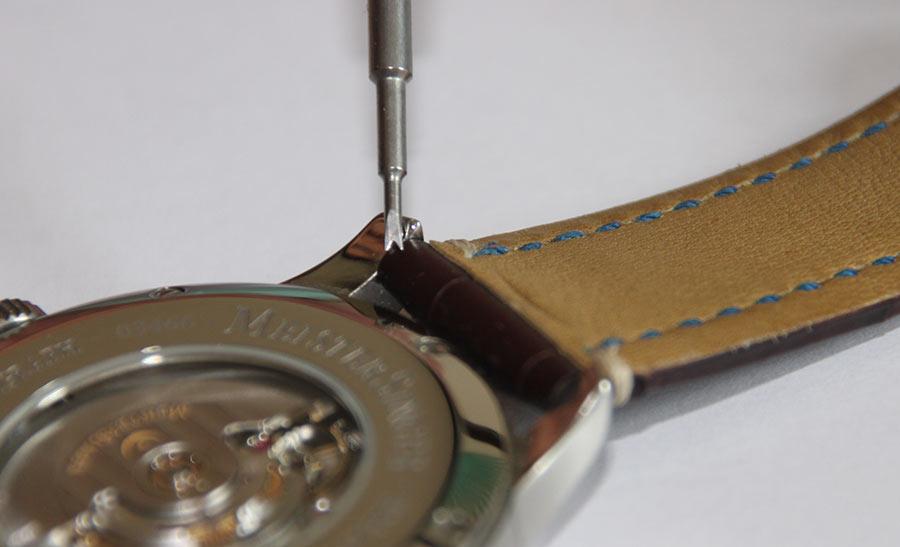 bergeon-outil-depose-bracelet-6767f-4.jpg