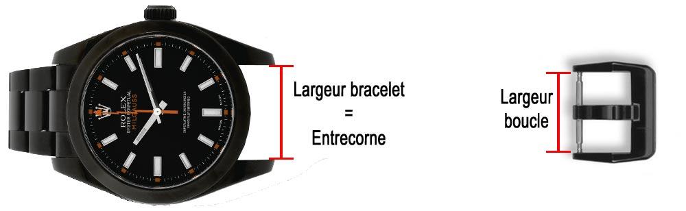 les mieux notés codes promo Clairance de 60% Conseils bracelets
