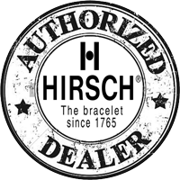 hirsch official