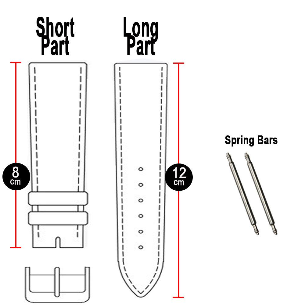 UK-strap-size.jpg