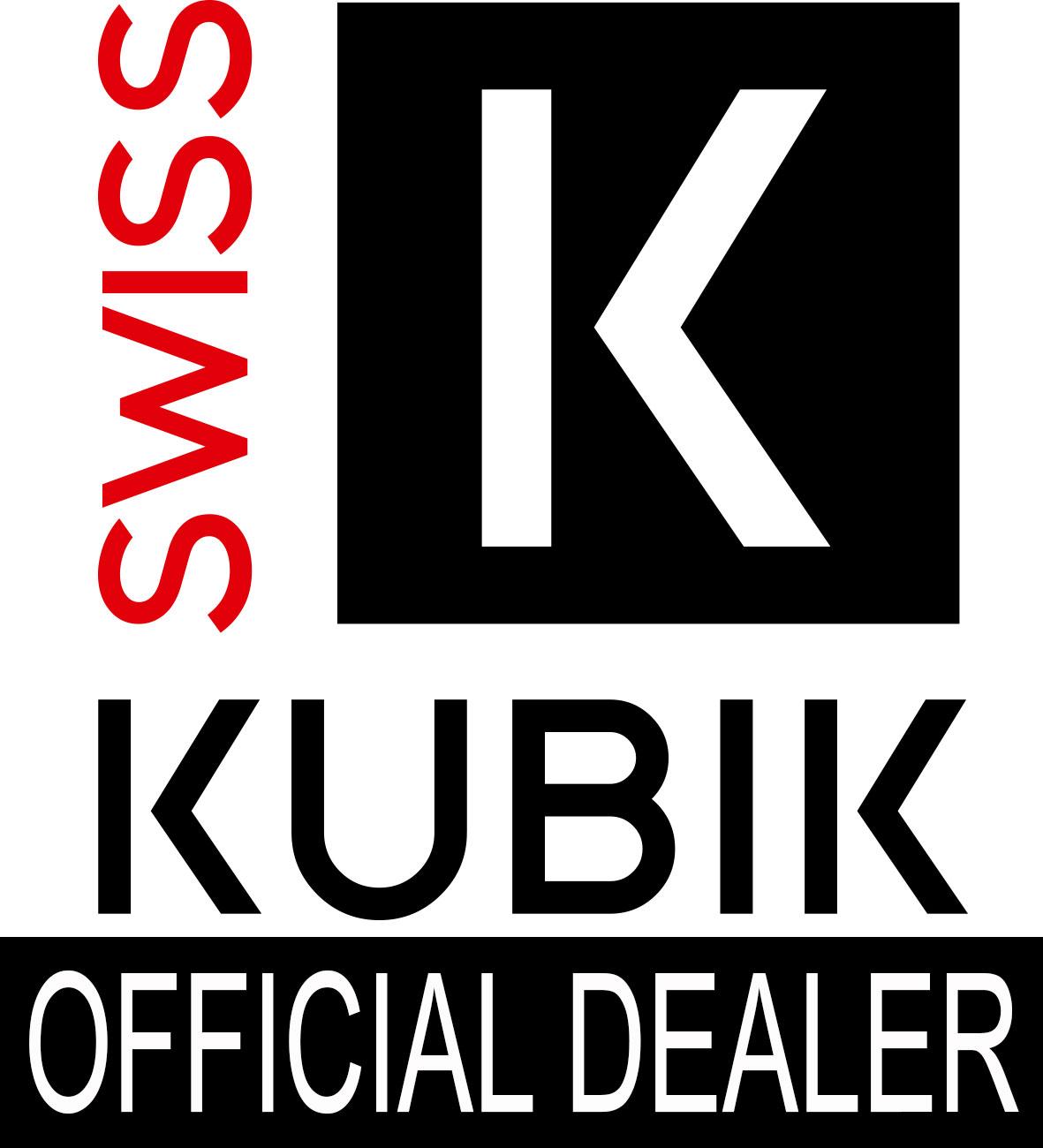 LOGO-swisskubik-Official.jpg