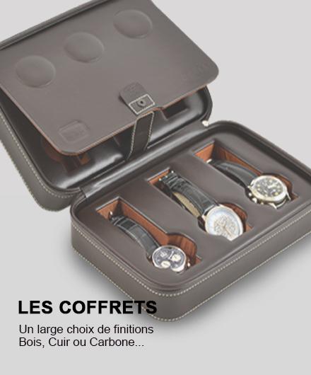 acheter bien ordre qualité et quantité assurées La boiteamontres.com le spécialiste des remontoirs montres ...